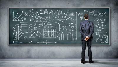 选择适合自己的创业项目时应注意什么?主要考虑哪些?已解答
