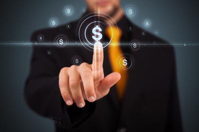 有哪些办法有利于自己找到适合的小资本创业项目?亲测有效
