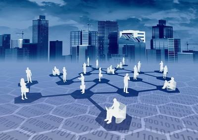 网上可靠的网络兼职平台有哪些?推荐几个靠谱的平台及方法:已推荐