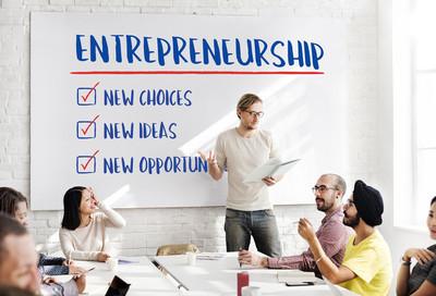 创业培训的合格证有用吗?有哪些好处?已解答