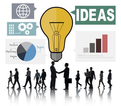 2020年哪些创业项目具有良好的市场前景和利润?
