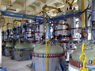 蒸发浓缩设备生产厂家