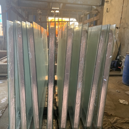 亞克力板材生產廠家