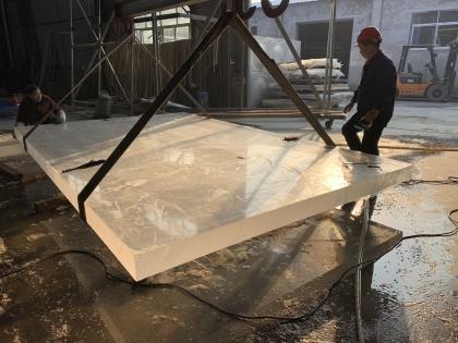 亚克力板材生产厂家