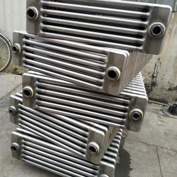 钢柱散热器-2.jpg