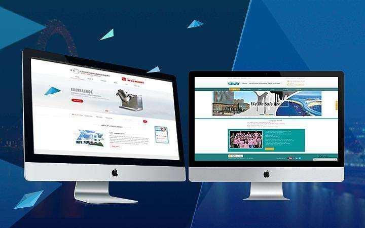 福州公司网站制作,福州网页设计制作,福州制作网页公司