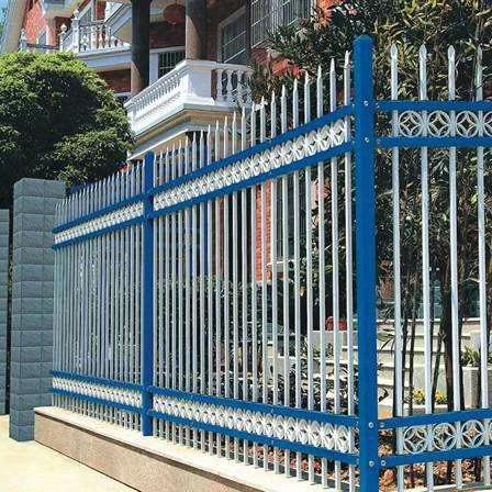 锌钢护栏1.jpg