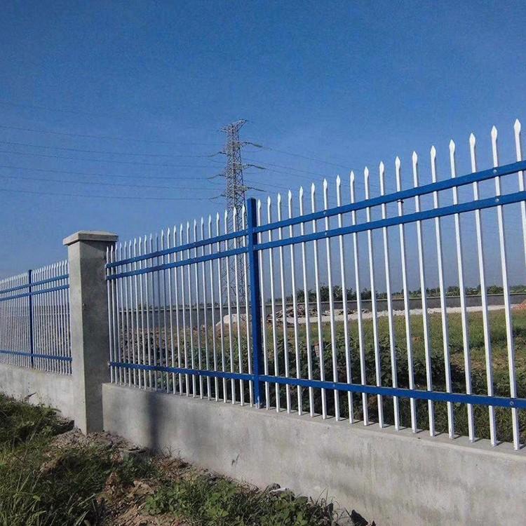 锌钢护栏.jpg
