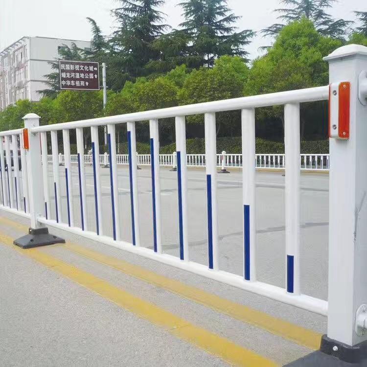 道路护栏系列2.jpg