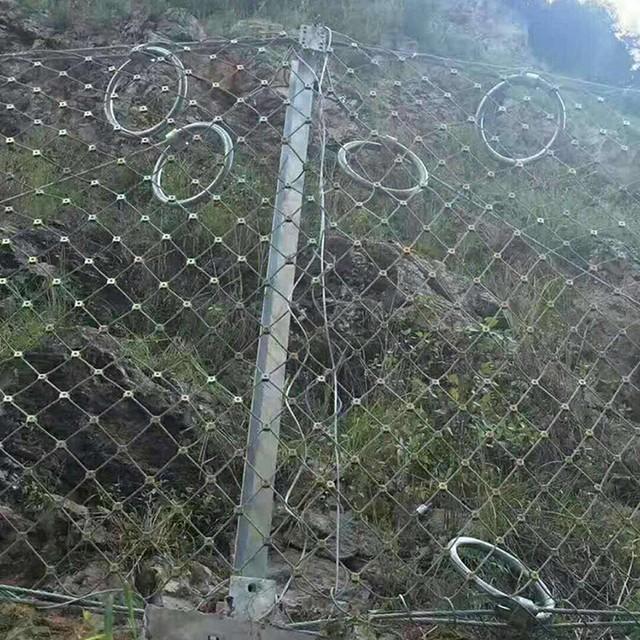 边坡防护网1.jpg