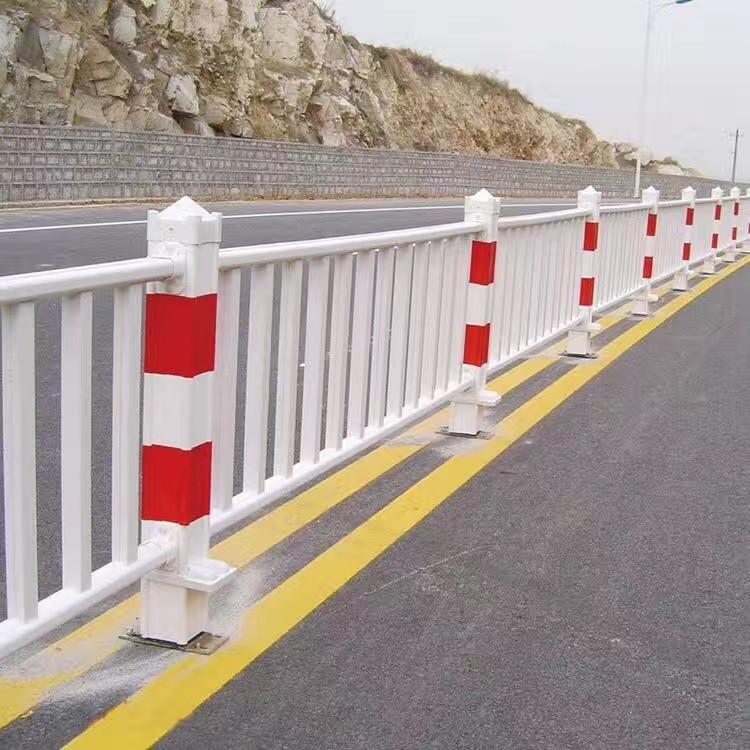 道路护栏系列1.jpg