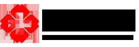 医疗资质代办-专业医疗器械资质_二三类医疗器械经营生产许可证备案代理办理机构LOGO