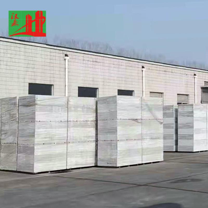 HL聚合聚苯板