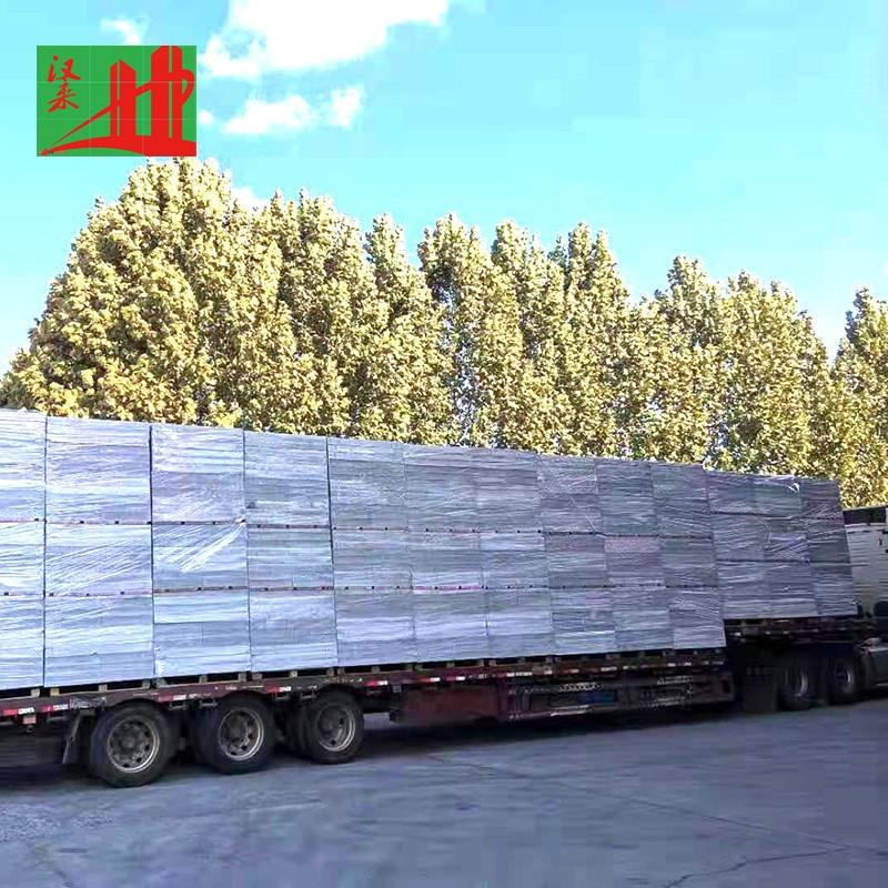 枣庄聚合聚苯板