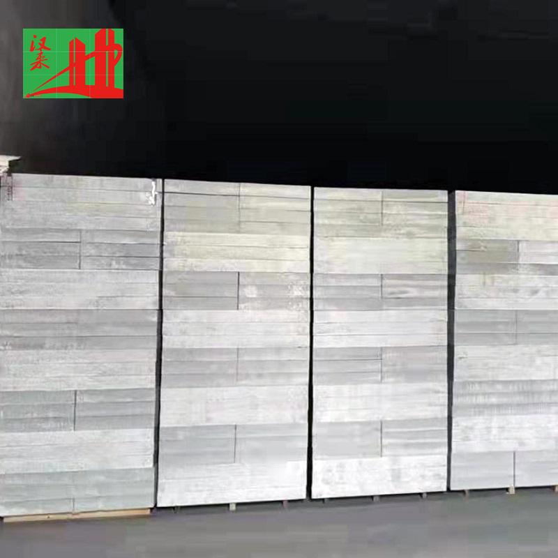 莱芜聚合聚苯板