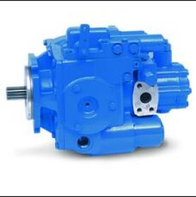 伊顿液压泵|伊顿柱塞泵|伊顿高压变量泵|山东骏荣