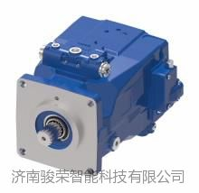 伊顿柱塞泵560AW00534A 骏荣智能原装进口