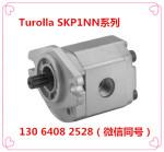 风扇齿轮泵|111.12.001.0A SKP1NN/1,2LN06SAP1E4E3NNNN/NNNNN