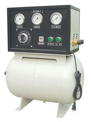 6030M系列混合气体配比柜.jpg