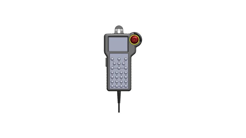 TRC800.JPG