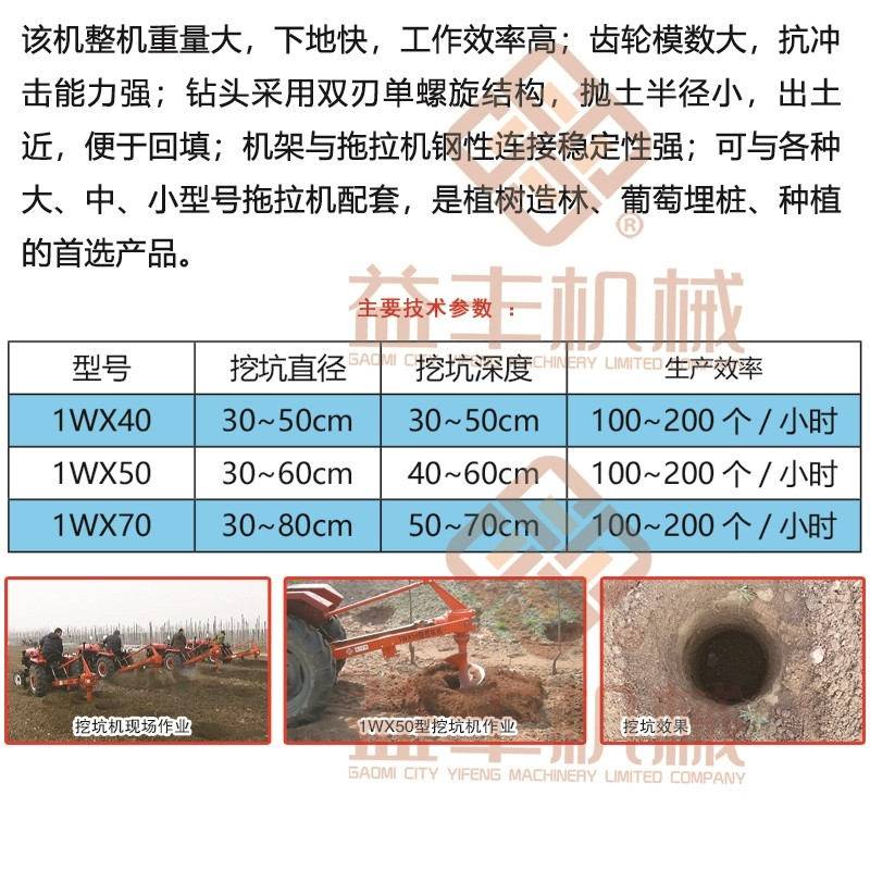 1WX40型挖坑机cs1_副本.jpg