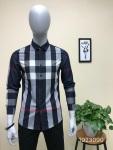 IBW男装2019春夏衬衫1923090