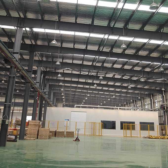 工廠圖片2.jpg