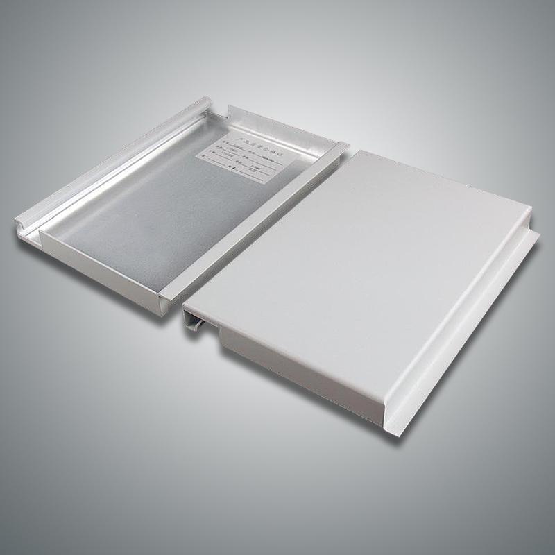 勾搭鋁單板3