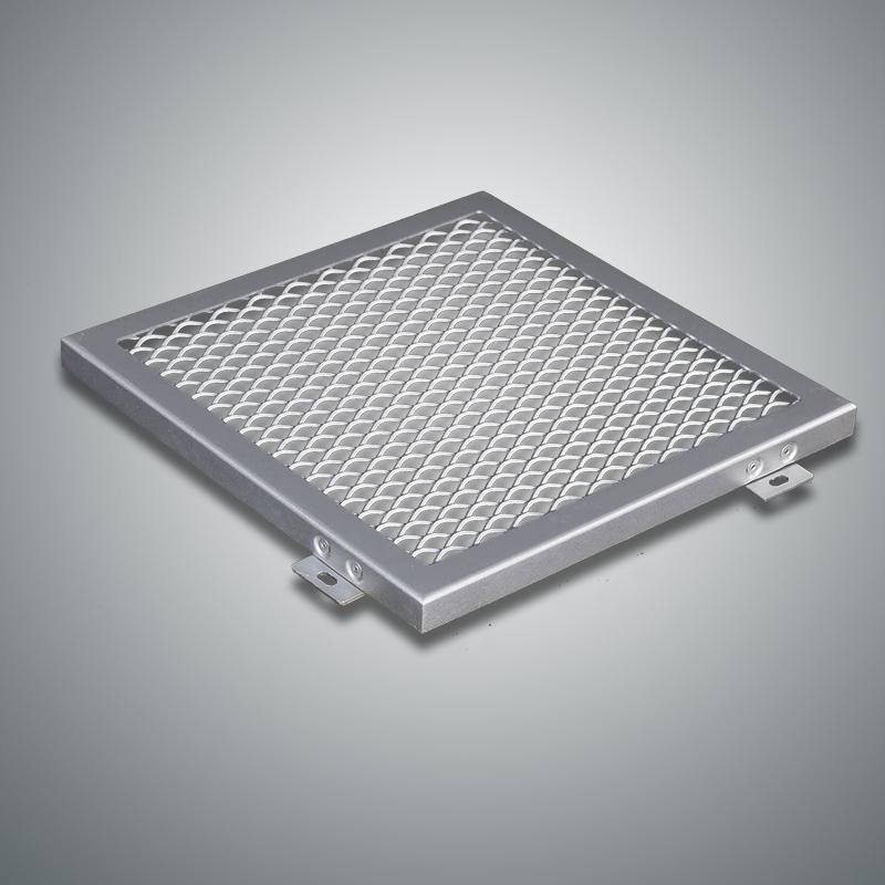 定製鋁網板3