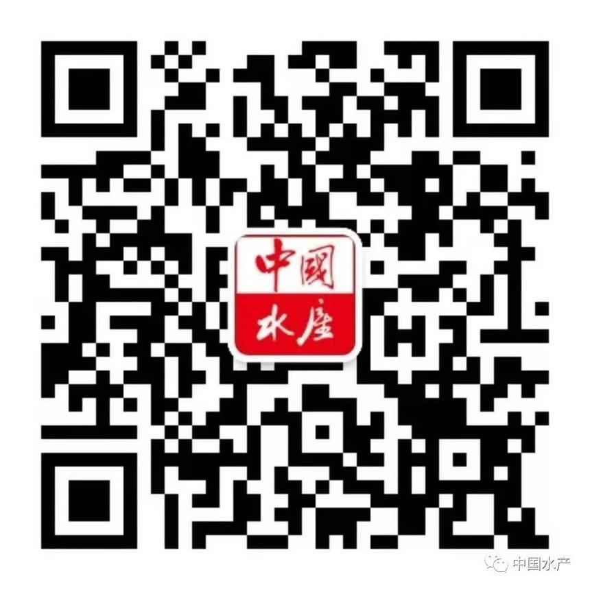1581584616418540.jpg