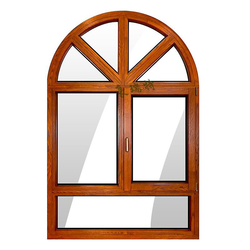 鋁包木內開內倒圓弧窗.jpg