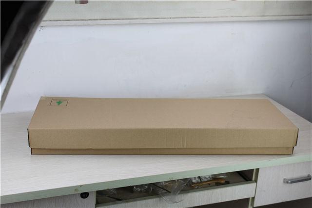 瓦楞纸箱主要应用于那些方面