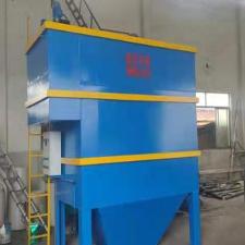 造粒废水处理设备