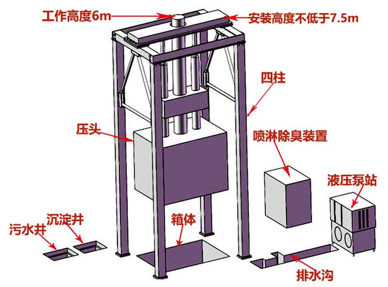 结构组成 (4).jpg