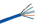 六类非屏蔽线缆