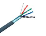 超五类屏蔽线缆