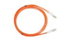 OM3光纤跳线(10G)