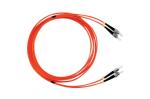 OM1光纤跳线(62.5/125um)