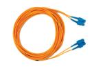 零水峰单模光纤跳线