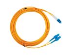普通单模光纤跳线