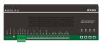 4路5A大功率调光模块