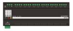 12路16A继电器输出模块