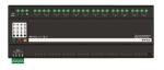 12路10A继电器输出模块