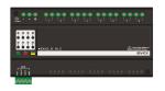 8路16A继电器输出模块