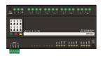 8路16A继电器输出模块(干接点输入)