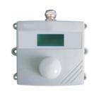 照度传感器(室内型/室外型/太阳直射型)
