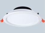 筒灯 EX060103