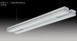 办公照明 EX110107