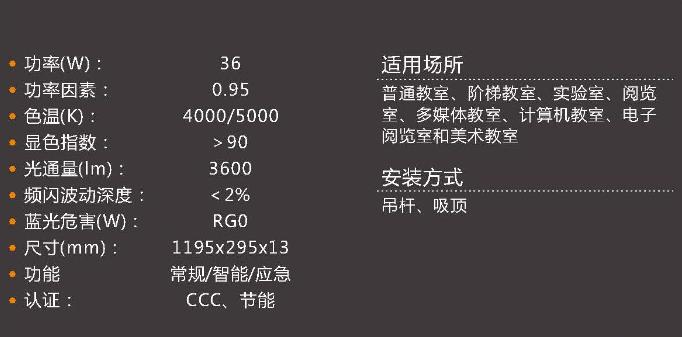 1588987710(1).jpg