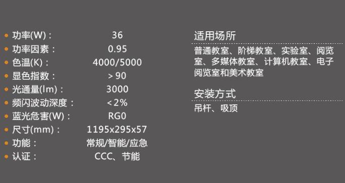 1588987844(1).jpg